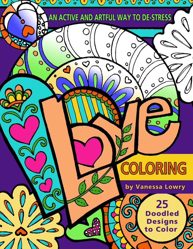 Love Coloring frnt cvr sm